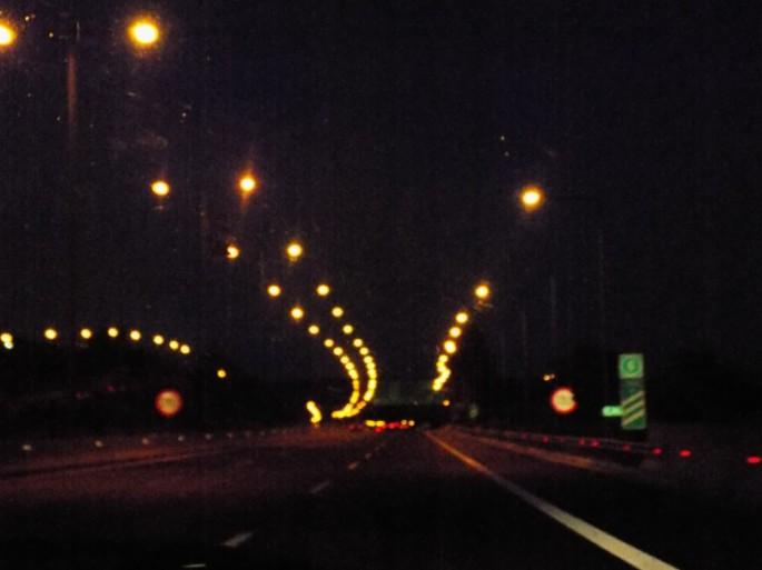Drive-Theodosia-Katsarou