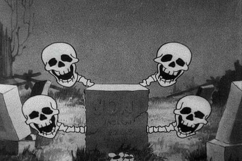skeleton-dance-walt-disney1929