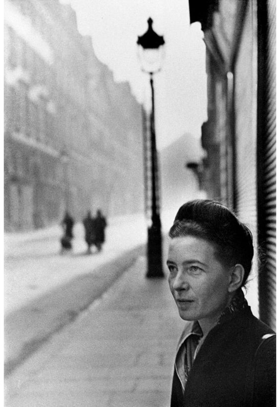 simon-de-beauvoir