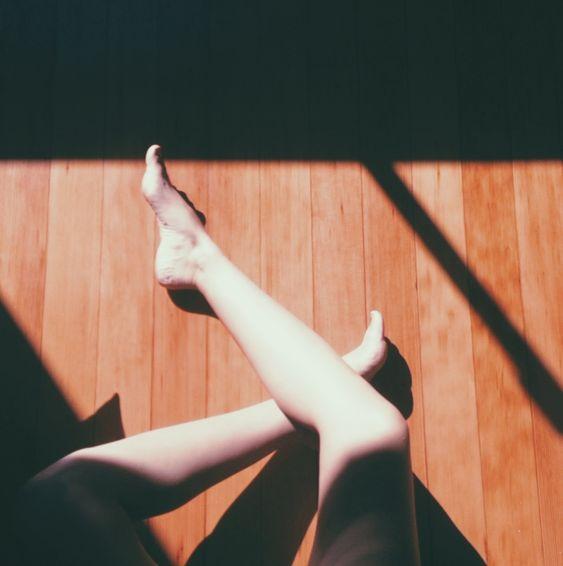 en-attendant-l-été