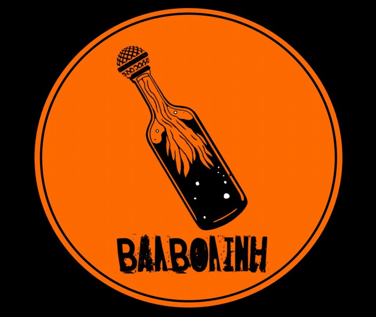 Βαλβολίνη